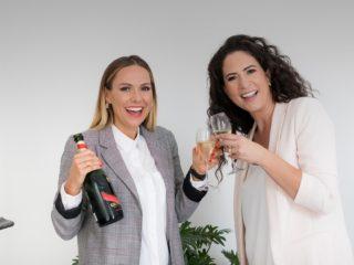 Samuels Donegan Launch 2019