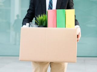 Can You Afford The Cost Of A Bad Hire?